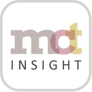 mct INSIGHT
